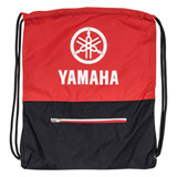 Yamaha Drawstring Bag