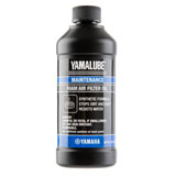 Yamalube Foam Air Filter Oil