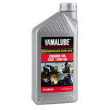 Yamalube Performance Semi-Synthetic