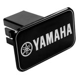 Yamaha Trailer Hitch Cover