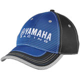 Yamaha Racing Hat