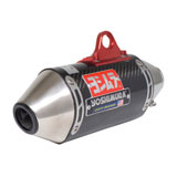 Yoshimura RS-2 Stainless/Carbon Full System