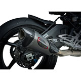 Yoshimura Race Series Alpha T 3/4 Exhaust System (No CA)