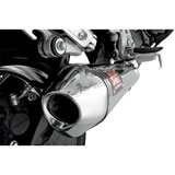 Yoshimura Race Series R-55 Stainless/Stainless Full System (No CA)