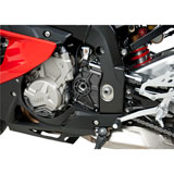 Yoshimura Works Edition Sprocket Cover