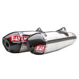 Yoshimura RS-9T Stainless/Carbon Full System