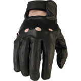 Z1R 243 Motorcycle Glove
