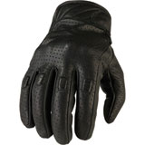 Z1R 270 Perforated Motorcycle Glove
