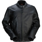 Z1R 357 Motorcycle Jacket