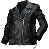 Z1R 9MM Ladies Motorcycle Jacket