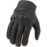 Z1R 270 Non-Perforated Motorcycle Glove