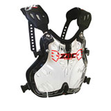 Zac Speed Exotec Roost Deflector