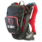 Zac Speed Recon S-3 Pack