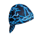 Zan Vented Head Wrap