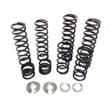 Zbroz Racing Spring Kit for Walker Evans Shocks