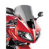 Zero Gravity Sport Touring Windscreen Smoke