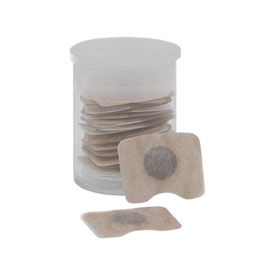 AC Performance Nose Strip Refill Pack
