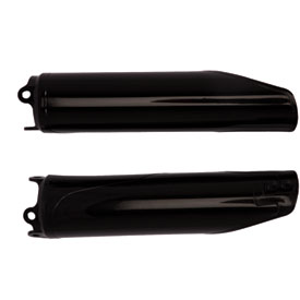 Acerbis Lower Fork Cover Set