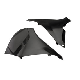 Acerbis Air Box Covers