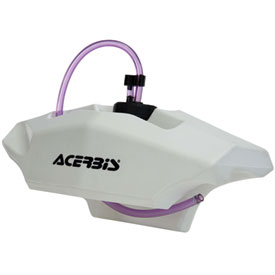 Acerbis Auxiliary Handlebar Fuel Tank