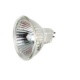 Acerbis Replacement 38 Degree Flood Bulb