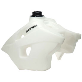 Acerbis Fuel Tank 5.3 Gallons Natural