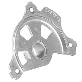 Acerbis X-Brake/Spider Evolution Disc Cover Mounting Kit