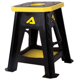 Acerbis Kubro Stand/Speedy Quick Fill Fuel Stand