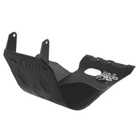Acerbis Plastic MC Skid Plate  sc 1 st  Rocky Mountain ATV/MC & Acerbis Plastic MC Skid Plate | Dirt Bike | Rocky Mountain ATV/MC