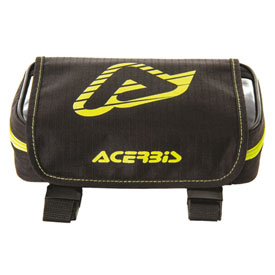 Acerbis Rear Fender Tool Pack