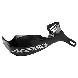 Acerbis Minicross Rally Handguards