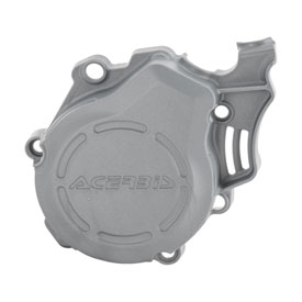 Acerbis X-Power Ignition Cover