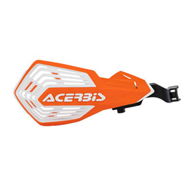 Acerbis K-Future Handguards