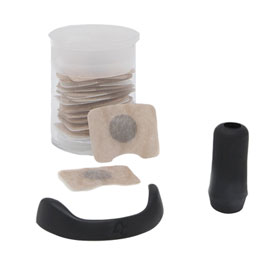 AC Performance Breathing Band Complete Kit