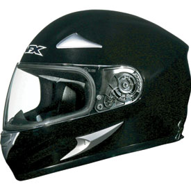 AFX FX-Magnus Big Head Full-Face Motorcycle Helmet