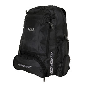 AGV Sport Alliance Backpack