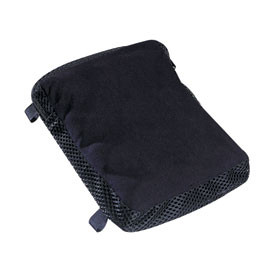 Airhawk Seat Cushion With Cover