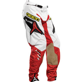 Alias MX A1 Geico Team Pant