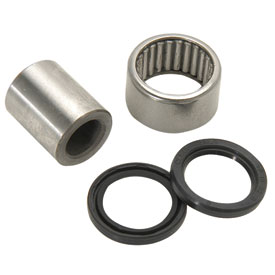Shock Bearings
