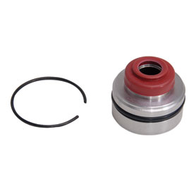 All Balls Front Shock Seal Kit