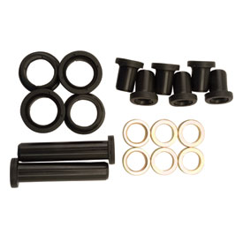All Balls Rear Independent Suspension Bushing Only Kit