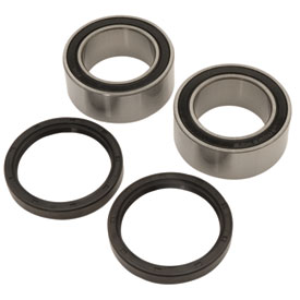 All Balls Rear Carrier Bearing Upgrade Kit
