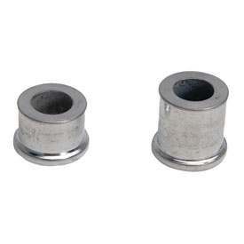 All Balls Aluminum Rear Wheel Spacer Kit