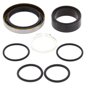 All Balls Counter Shaft Seal Kit   Parts & Accessories   Rocky