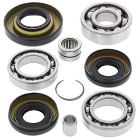 All Balls Front Differential Sprague Bearing Polaris RZR 800 800s DIF-PO-10-001