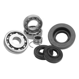 All Balls Differential Kit - Front
