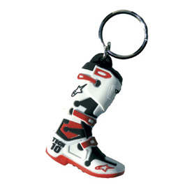 Alpinestars Tech 10 Keychain