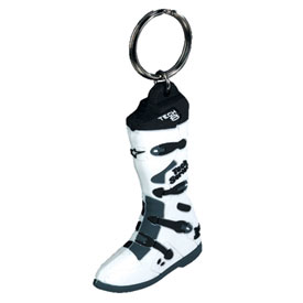 Alpinestars Tech 8 Keychain