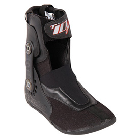 Alpinestars Tech 10 Replacement Inner Booties 06-08
