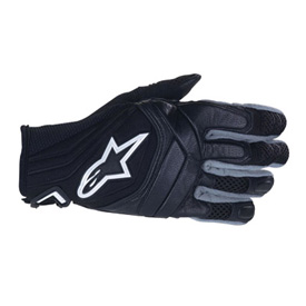 Alpinestars Stella SMX-4 Ladies Motorcycle Gloves